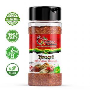 CK All-Purpose Meat Seasoning
