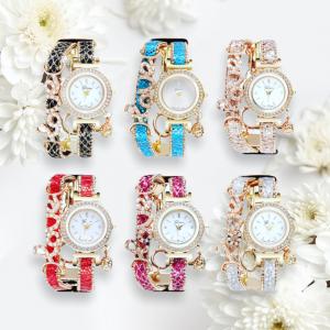 Love Bracelet Watch