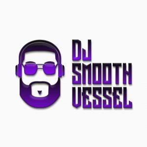 DJ Smooth Vessel